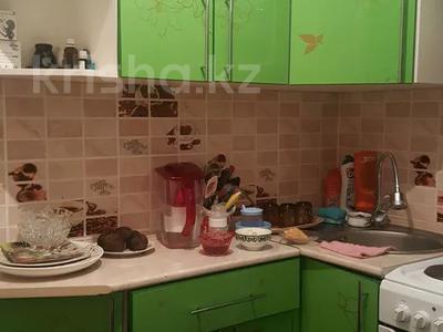 2-комнатная квартира, 46 м², 5/5 этаж, Михаэлиса 16/1 за 8 млн 〒 в Усть-Каменогорске — фото 2