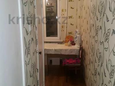 2-комнатная квартира, 46 м², 5/5 этаж, Михаэлиса 16/1 за 8 млн 〒 в Усть-Каменогорске — фото 4