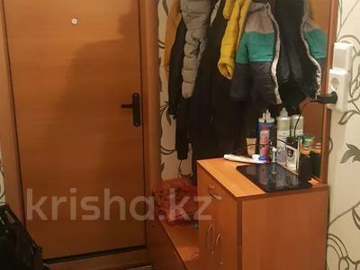 2-комнатная квартира, 46 м², 5/5 этаж, Михаэлиса 16/1 за 8 млн 〒 в Усть-Каменогорске — фото 5
