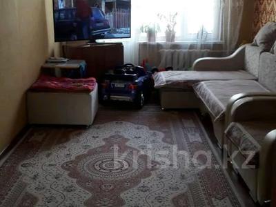 2-комнатная квартира, 46 м², 5/5 этаж, Михаэлиса 16/1 за 8 млн 〒 в Усть-Каменогорске — фото 6