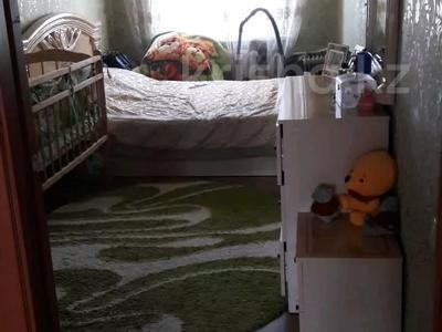 2-комнатная квартира, 46 м², 5/5 этаж, Михаэлиса 16/1 за 8 млн 〒 в Усть-Каменогорске — фото 7