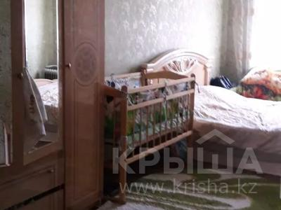 2-комнатная квартира, 46 м², 5/5 этаж, Михаэлиса 16/1 за 8 млн 〒 в Усть-Каменогорске — фото 8