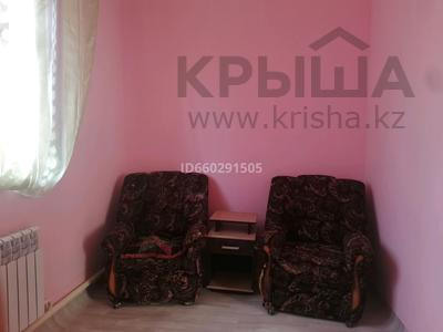4-комнатный дом помесячно, 79 м², 6 сот., Посёлок Райымбек за 100 000 〒 в Алматы — фото 5