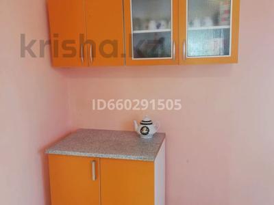 4-комнатный дом помесячно, 79 м², 6 сот., Посёлок Райымбек за 100 000 〒 в Алматы — фото 6