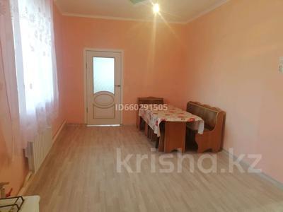 4-комнатный дом помесячно, 79 м², 6 сот., Посёлок Райымбек за 100 000 〒 в Алматы — фото 8