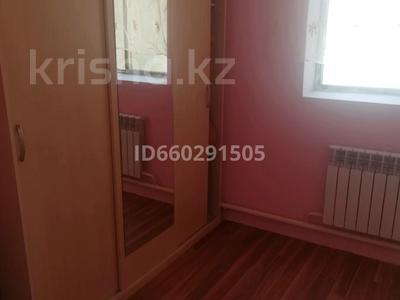 4-комнатный дом помесячно, 79 м², 6 сот., Посёлок Райымбек за 100 000 〒 в Алматы