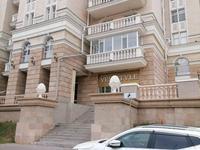помещение под любой вид деятельности за 288 млн 〒 в Нур-Султане (Астане), Алматы р-н