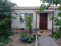 3-комнатный дом, 80 м², 10 сот., Набережная за 15 млн 〒 в Капчагае