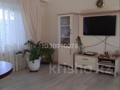 6-комнатный дом, 160 м², 12 сот., Аскарова 88 а за 41 млн 〒 в Таразе