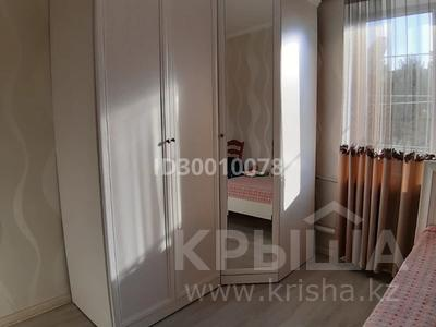 6-комнатный дом, 160 м², 12 сот., Аскарова 88 а за 41 млн 〒 в Таразе — фото 2