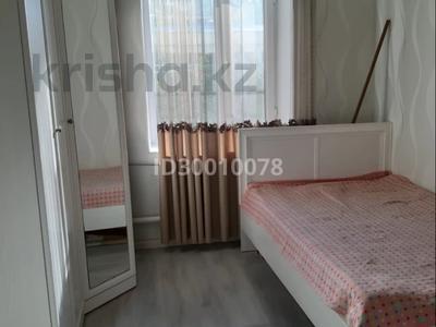 6-комнатный дом, 160 м², 12 сот., Аскарова 88 а за 41 млн 〒 в Таразе — фото 3