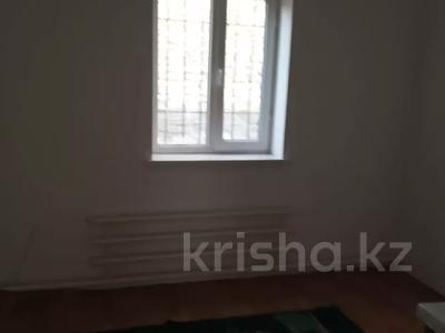 10-комнатный дом, 290 м², 4 сот., Тауельсыздык 42 за 33 млн 〒 в Кыргауылдах — фото 8