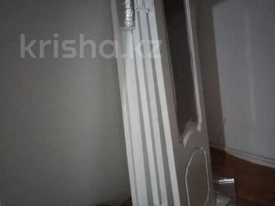 10-комнатный дом, 290 м², 4 сот., Тауельсыздык 42 за 33 млн 〒 в Кыргауылдах — фото 4