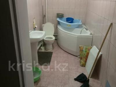 10-комнатный дом, 290 м², 4 сот., Тауельсыздык 42 за 33 млн 〒 в Кыргауылдах — фото 5