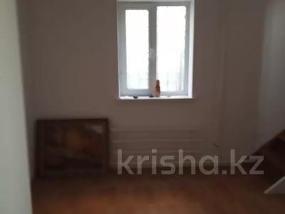 10-комнатный дом, 290 м², 4 сот., Тауельсыздык 42 за 33 млн 〒 в Кыргауылдах — фото 9