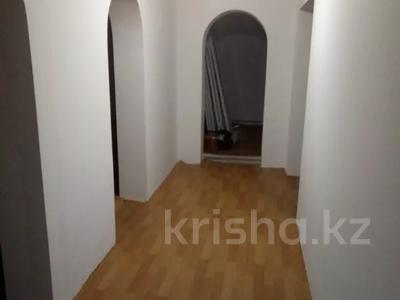 10-комнатный дом, 290 м², 4 сот., Тауельсыздык 42 за 33 млн 〒 в Кыргауылдах — фото 6