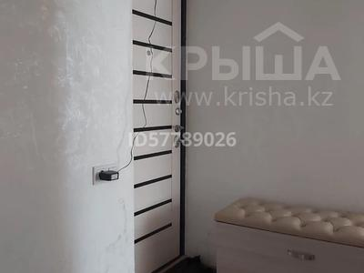 4-комнатная квартира, 74 м², 4/5 этаж, мкр №11, Мкр 11 30 за 29 млн 〒 в Алматы, Ауэзовский р-н — фото 2