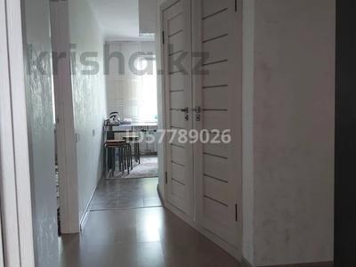 4-комнатная квартира, 74 м², 4/5 этаж, мкр №11, Мкр 11 30 за 29 млн 〒 в Алматы, Ауэзовский р-н — фото 5