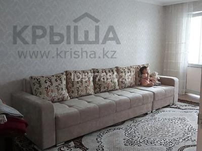 4-комнатная квартира, 74 м², 4/5 этаж, мкр №11, Мкр 11 30 за 29 млн 〒 в Алматы, Ауэзовский р-н — фото 6