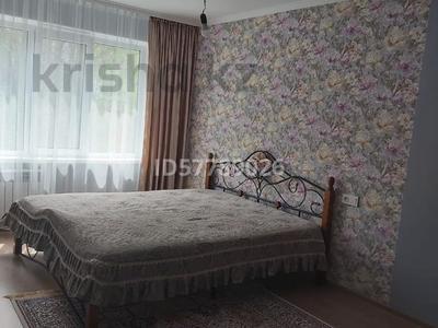 4-комнатная квартира, 74 м², 4/5 этаж, мкр №11, Мкр 11 30 за 29 млн 〒 в Алматы, Ауэзовский р-н — фото 8
