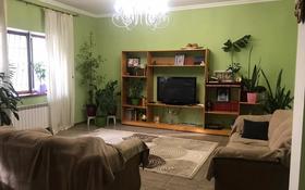 6-комнатный дом помесячно, 250 м², 6 сот., мкр Ремизовка, Мкр Ремизовка за 450 000 〒 в Алматы, Бостандыкский р-н