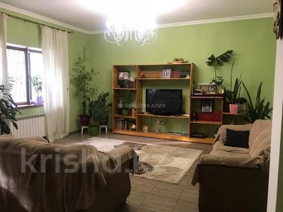 6-комнатный дом помесячно, 250 м², 6 сот., мкр Ремизовка, Мкр Ремизовка за 400 000 〒 в Алматы, Бостандыкский р-н