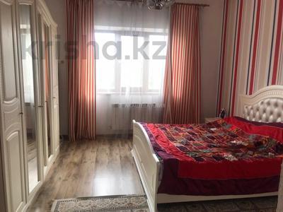 6-комнатный дом помесячно, 250 м², 6 сот., мкр Ремизовка, Мкр Ремизовка за 400 000 〒 в Алматы, Бостандыкский р-н — фото 3