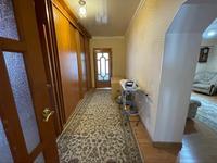 5-комнатный дом, 170 м², 6 сот., Рыскулова 257 — Пацаева за 35 млн 〒 в Актобе