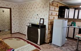 1-комнатная квартира, 36.4 м², 6/9 этаж, проспект Абая Кунанбаева 68Б за 5 млн 〒 в Шахтинске