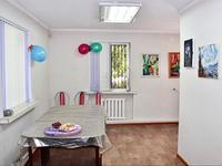 Офис площадью 60 м², Проезд Айбергенова за 150 000 〒 в Шымкенте, Аль-Фарабийский р-н