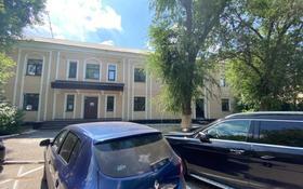 Здание, площадью 800 м², Жангозина 11 за 110 млн 〒 в Караганде, Казыбек би р-н