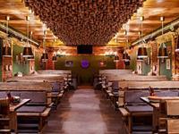 Ресторан за 2 млн 〒 в Нур-Султане (Астане), Сарыарка р-н