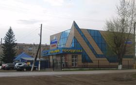 Здание, площадью 500 м², Ауэзова 28 — Кунаева за 137 млн 〒 в Щучинске