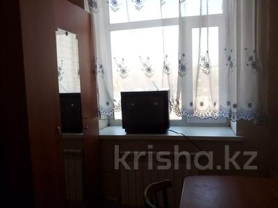 1 комната, 30 м², Крамского 29 — Ермекова за 33 000 〒 в Караганде, Казыбек би р-н — фото 2