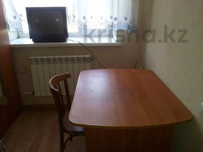 1 комната, 30 м², Крамского 29 — Ермекова за 33 000 〒 в Караганде, Казыбек би р-н — фото 5