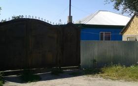 4-комнатный дом, 110 м², Жомартпаева 22 за 7.3 млн 〒 в Семее