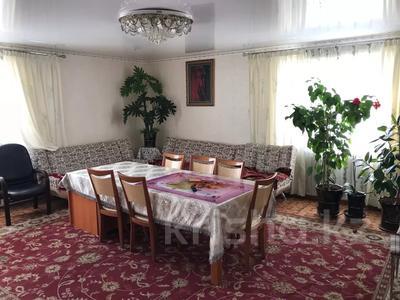 9-комнатный дом, 289.9 м², 10 сот., Шапагат 70 за 35 млн 〒 в Кояндах