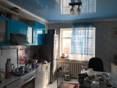 9-комнатный дом, 289.9 м², 10 сот., Шапагат 70 за 35 млн 〒 в Кояндах — фото 3