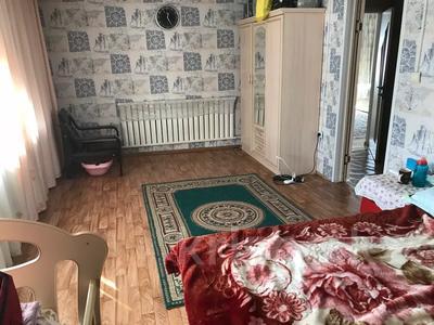 9-комнатный дом, 289.9 м², 10 сот., Шапагат 70 за 35 млн 〒 в Кояндах — фото 7