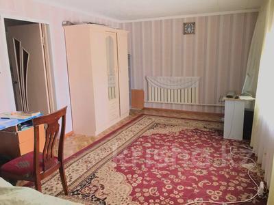 9-комнатный дом, 289.9 м², 10 сот., Шапагат 70 за 35 млн 〒 в Кояндах — фото 8