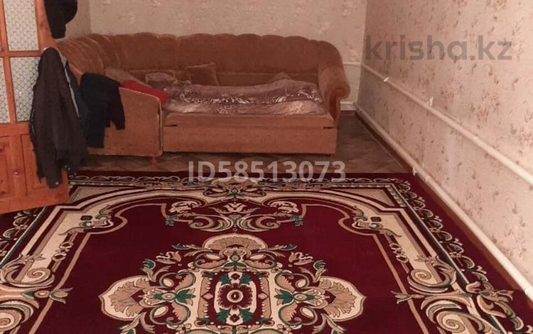 4-комнатный дом, 70.9 м², 5 сот., Сагынтаева (Многоводная ) за 12.5 млн 〒 в Таразе