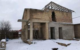 7-комнатный дом, 200 м², 8 сот., Кайтпас 1 улица Наурыз за 15 млн 〒 в Шымкенте, Каратауский р-н