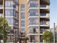 2-комнатная квартира, 84.7 м², 3/5 этаж, проспект Абылай Хана 2/5 за ~ 19.9 млн 〒 в Каскелене