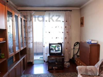 2-комнатная квартира, 44.8 м², 2/2 этаж, АКНМ за 12 млн 〒 в Бесагаш (Дзержинское) — фото 10