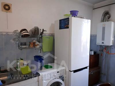2-комнатная квартира, 44.8 м², 2/2 этаж, АКНМ за 12 млн 〒 в Бесагаш (Дзержинское) — фото 11