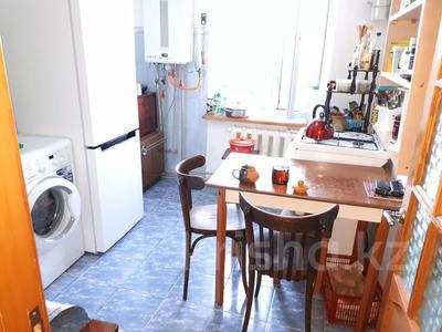 2-комнатная квартира, 44.8 м², 2/2 этаж, АКНМ за 12 млн 〒 в Бесагаш (Дзержинское) — фото 12