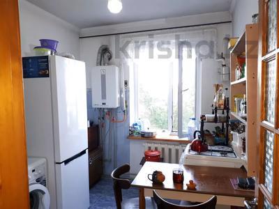 2-комнатная квартира, 44.8 м², 2/2 этаж, АКНМ за 12 млн 〒 в Бесагаш (Дзержинское) — фото 13