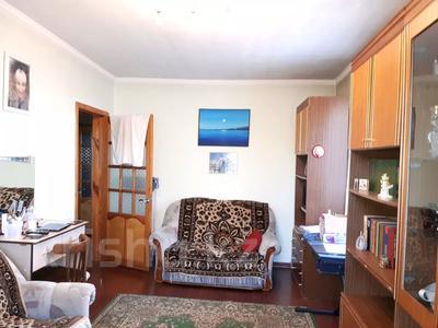 2-комнатная квартира, 44.8 м², 2/2 этаж, АКНМ за 12 млн 〒 в Бесагаш (Дзержинское) — фото 14