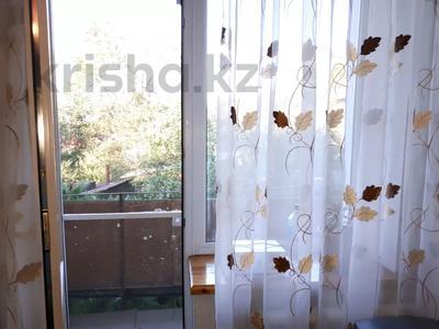 2-комнатная квартира, 44.8 м², 2/2 этаж, АКНМ за 12 млн 〒 в Бесагаш (Дзержинское) — фото 15