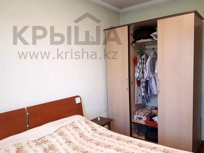 2-комнатная квартира, 44.8 м², 2/2 этаж, АКНМ за 12 млн 〒 в Бесагаш (Дзержинское) — фото 3